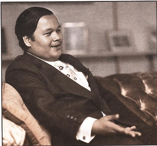 Prem Rawat (Maharaji) Teachings - Crisis? What Crisis?