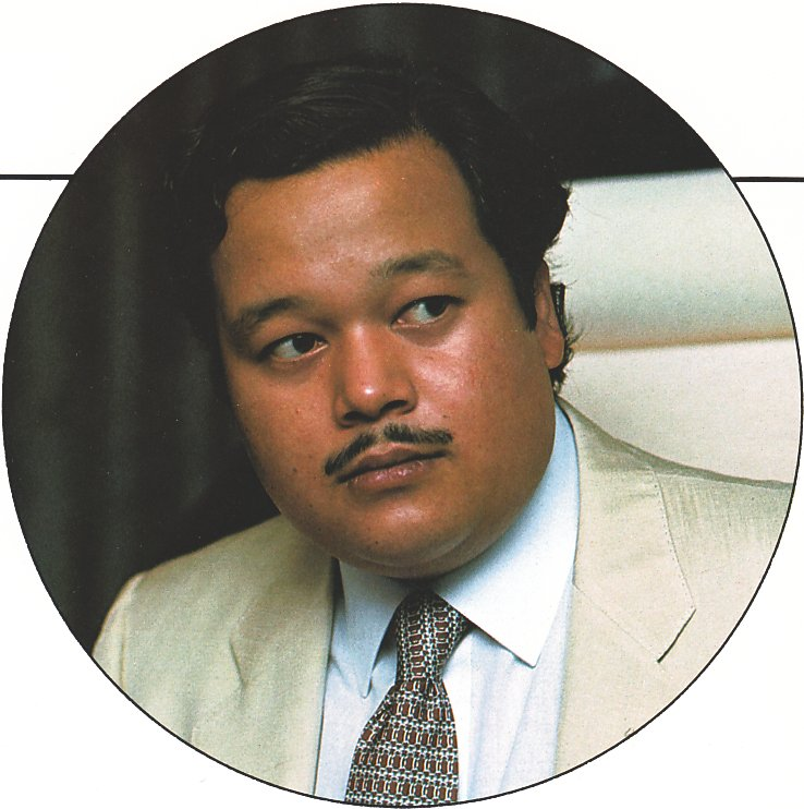 Prem Rawat (Maharaji) teaching about Holy Name