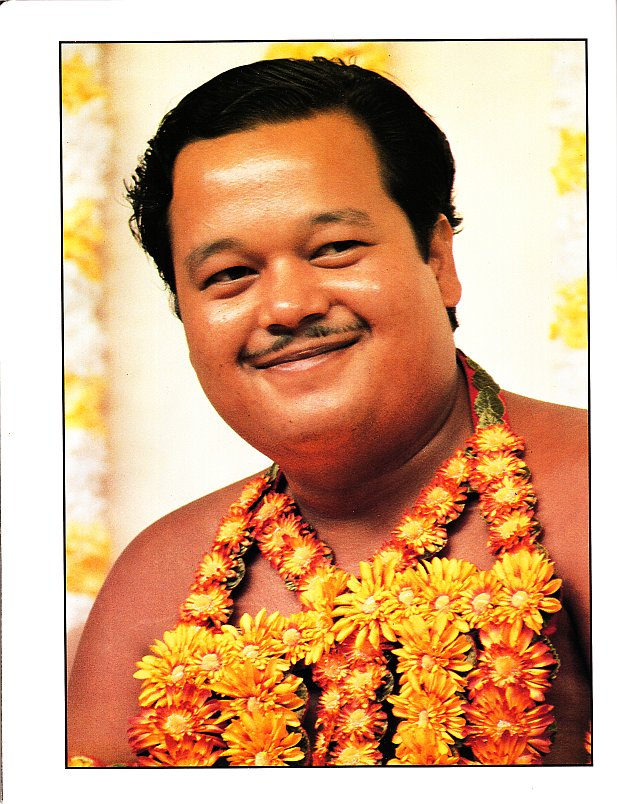 Prem Rawat (Maharaji) Teaching About Worship