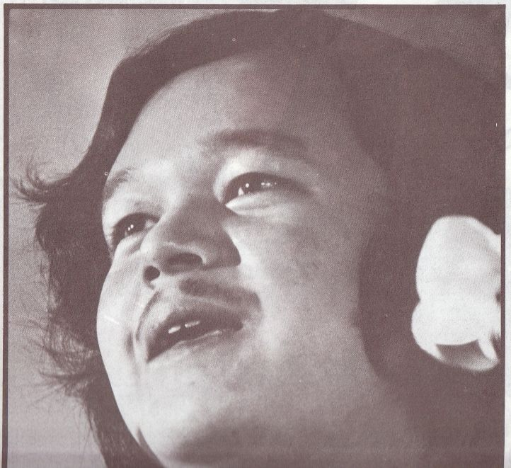 Prem Rawat (Maharaji) Teachings - Holy Name