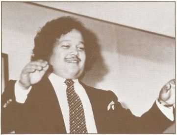 Prem Rawat (Maharaji) Teachings - His Incarnation