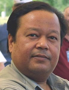 The Secret Life of Prem Rawat as told by Close Disciples