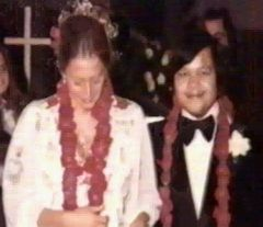 Prem Rawat's Second Wedding