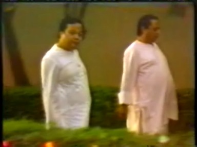 Prem Rawat Incarnation Revisionism