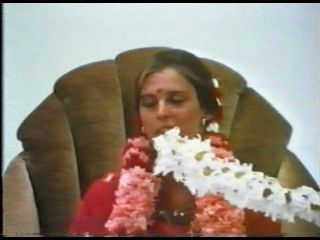 Prem Rawat's wedding video