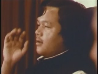 The Holy Breatharian: Prem Rawat (Maharaji)