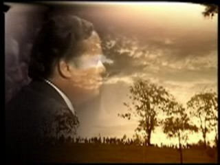 Prem Rawat's (Maharaji) Darshan in Australia 30 years later